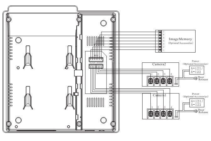 Принципиальная схема лабораторного блока питания с триггерной защитой изображена на рис 2 подстроечные резисторы r4 и...