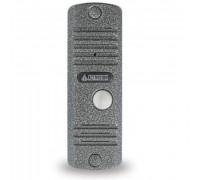 Вызывная панель Activision AVC-305 COLOR