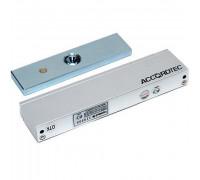 Электромагнитный замок ML-180А